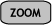 zoom_button
